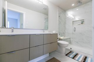 "Photo 12: 204 255 W 1ST Street in North Vancouver: Lower Lonsdale Condo for sale in ""West Quay"" : MLS®# R2242663"