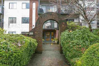 "Photo 16: 307 211 W 3RD Street in North Vancouver: Lower Lonsdale Condo for sale in ""Villa Aurora"" : MLS®# R2244439"