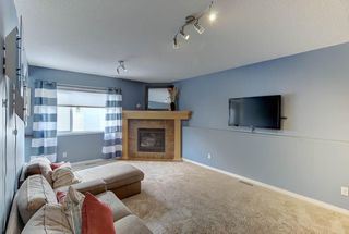 Photo 16: 172 COVEPARK Crescent NE in Calgary: Coventry Hills House for sale : MLS®# C4171759