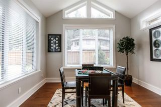 Photo 8: 330 MOYNE Drive in West Vancouver: British Properties House for sale : MLS®# R2246661