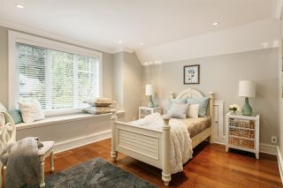 Photo 18: 330 MOYNE Drive in West Vancouver: British Properties House for sale : MLS®# R2246661