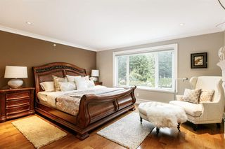 Photo 13: 330 MOYNE Drive in West Vancouver: British Properties House for sale : MLS®# R2246661