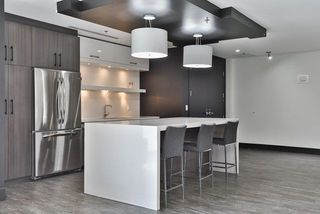 Photo 17: 88 Colgate Ave Unit #Ph09 in Toronto: South Riverdale Condo for sale (Toronto E01)  : MLS®# E4063069