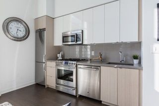 Photo 7: 88 Colgate Ave Unit #Ph09 in Toronto: South Riverdale Condo for sale (Toronto E01)  : MLS®# E4063069