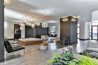 Photo 13: 88 Colgate Ave Unit #Ph09 in Toronto: South Riverdale Condo for sale (Toronto E01)  : MLS®# E4063069