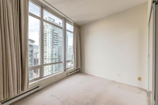 "Photo 13: 2302 1200 ALBERNI Street in Vancouver: West End VW Condo for sale in ""Pallisades"" (Vancouver West)  : MLS®# R2247214"