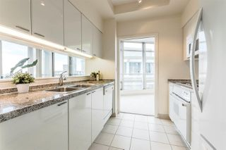 "Photo 6: 2302 1200 ALBERNI Street in Vancouver: West End VW Condo for sale in ""Pallisades"" (Vancouver West)  : MLS®# R2247214"