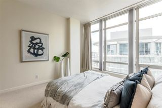 "Photo 11: 2302 1200 ALBERNI Street in Vancouver: West End VW Condo for sale in ""Pallisades"" (Vancouver West)  : MLS®# R2247214"