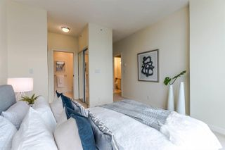 "Photo 12: 2302 1200 ALBERNI Street in Vancouver: West End VW Condo for sale in ""Pallisades"" (Vancouver West)  : MLS®# R2247214"