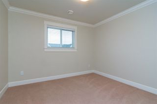 Photo 15: 21031 77 Avenue in Langley: Willoughby Heights House for sale : MLS®# R2249710