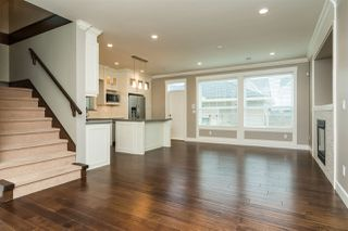 Photo 4: 21031 77 Avenue in Langley: Willoughby Heights House for sale : MLS®# R2249710