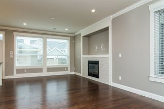 Photo 3: 21031 77 Avenue in Langley: Willoughby Heights House for sale : MLS®# R2249710