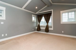 Photo 12: 21031 77 Avenue in Langley: Willoughby Heights House for sale : MLS®# R2249710
