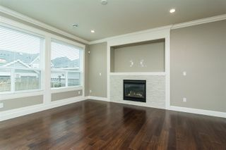 Photo 5: 21031 77 Avenue in Langley: Willoughby Heights House for sale : MLS®# R2249710