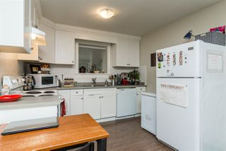 Photo 18: 21031 77 Avenue in Langley: Willoughby Heights House for sale : MLS®# R2249710