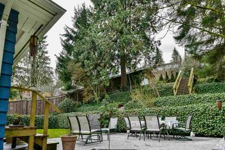 Photo 17: 3353 VIEWMOUNT Place in Port Moody: Port Moody Centre House for sale : MLS®# R2251876