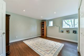 Photo 15: 3353 VIEWMOUNT Place in Port Moody: Port Moody Centre House for sale : MLS®# R2251876