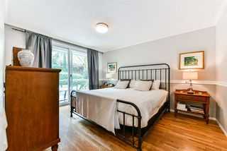 Photo 8: 3353 VIEWMOUNT Place in Port Moody: Port Moody Centre House for sale : MLS®# R2251876