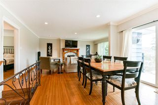 Photo 2: 3353 VIEWMOUNT Place in Port Moody: Port Moody Centre House for sale : MLS®# R2251876