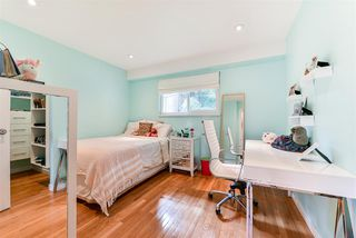 Photo 10: 3353 VIEWMOUNT Place in Port Moody: Port Moody Centre House for sale : MLS®# R2251876