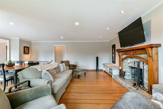 Photo 4: 3353 VIEWMOUNT Place in Port Moody: Port Moody Centre House for sale : MLS®# R2251876