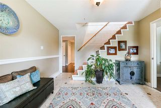 Photo 12: 3353 VIEWMOUNT Place in Port Moody: Port Moody Centre House for sale : MLS®# R2251876