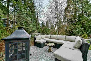 Photo 18: 3353 VIEWMOUNT Place in Port Moody: Port Moody Centre House for sale : MLS®# R2251876