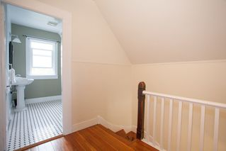 Photo 20: 631 Kennedy Street in Old City: House for sale : MLS®# 359253