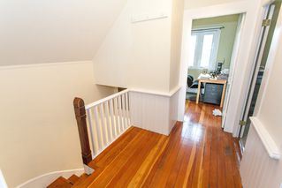 Photo 18: 631 Kennedy Street in Old City: House for sale : MLS®# 359253