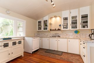Photo 8: 631 Kennedy Street in Old City: House for sale : MLS®# 359253