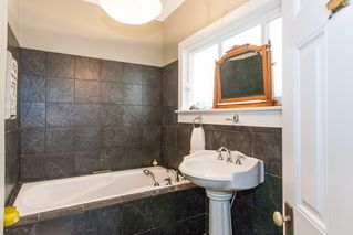 Photo 13: 631 Kennedy Street in Old City: House for sale : MLS®# 359253
