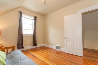 Photo 22: 631 Kennedy Street in Old City: House for sale : MLS®# 359253
