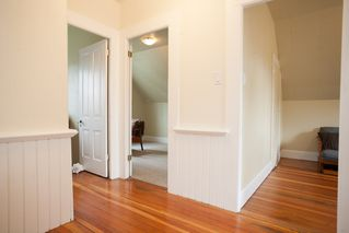 Photo 19: 631 Kennedy Street in Old City: House for sale : MLS®# 359253