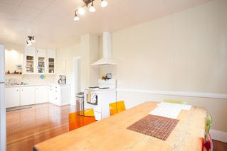 Photo 10: 631 Kennedy Street in Old City: House for sale : MLS®# 359253