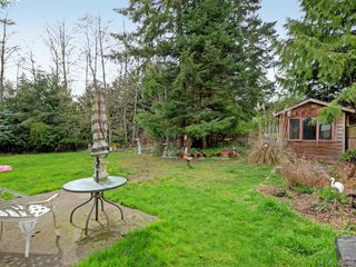 Photo 18: 2016 Govenlock Place in SOOKE: Sk Broomhill Single Family Detached for sale (Sooke)  : MLS®# 389886