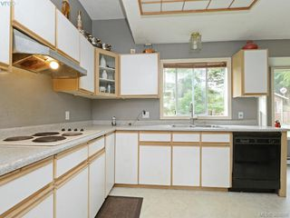 Photo 7: 2016 Govenlock Place in SOOKE: Sk Broomhill Single Family Detached for sale (Sooke)  : MLS®# 389886