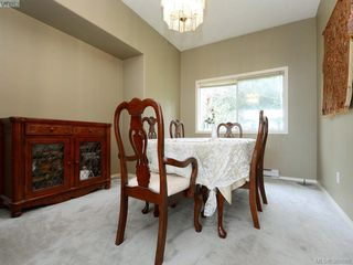 Photo 5: 2016 Govenlock Place in SOOKE: Sk Broomhill Single Family Detached for sale (Sooke)  : MLS®# 389886
