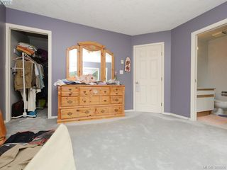Photo 10: 2016 Govenlock Place in SOOKE: Sk Broomhill Single Family Detached for sale (Sooke)  : MLS®# 389886