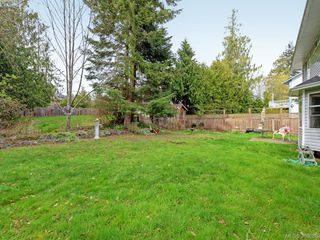 Photo 19: 2016 Govenlock Place in SOOKE: Sk Broomhill Single Family Detached for sale (Sooke)  : MLS®# 389886