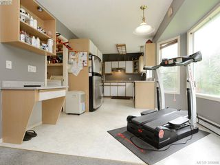 Photo 16: 2016 Govenlock Place in SOOKE: Sk Broomhill Single Family Detached for sale (Sooke)  : MLS®# 389886