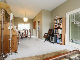 Photo 3: 2016 Govenlock Place in SOOKE: Sk Broomhill Single Family Detached for sale (Sooke)  : MLS®# 389886