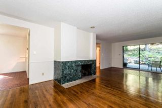 "Photo 3: 812 FREDERICK Road in North Vancouver: Lynn Valley Townhouse for sale in ""Laura Lynn"" : MLS®# R2260864"