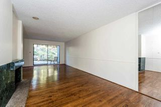 "Photo 5: 812 FREDERICK Road in North Vancouver: Lynn Valley Townhouse for sale in ""Laura Lynn"" : MLS®# R2260864"