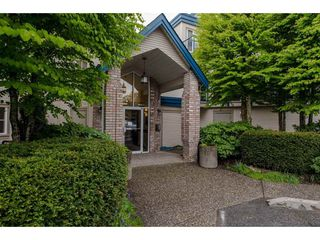 "Photo 19: 307 45504 MCINTOSH Drive in Chilliwack: Chilliwack W Young-Well Condo for sale in ""VISTA VIEW"" : MLS®# R2264583"