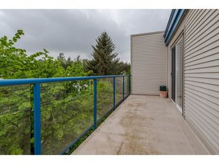 "Photo 18: 307 45504 MCINTOSH Drive in Chilliwack: Chilliwack W Young-Well Condo for sale in ""VISTA VIEW"" : MLS®# R2264583"