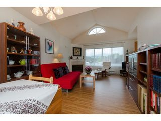 "Photo 6: 307 45504 MCINTOSH Drive in Chilliwack: Chilliwack W Young-Well Condo for sale in ""VISTA VIEW"" : MLS®# R2264583"