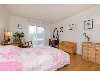 "Photo 11: 307 45504 MCINTOSH Drive in Chilliwack: Chilliwack W Young-Well Condo for sale in ""VISTA VIEW"" : MLS®# R2264583"