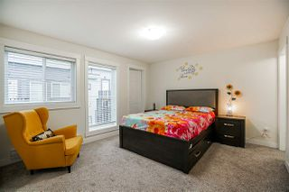 Photo 14: 28 7247 140 Street in Surrey: East Newton Townhouse for sale : MLS®# R2269407