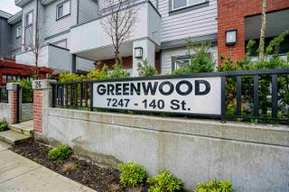 Photo 2: 28 7247 140 Street in Surrey: East Newton Townhouse for sale : MLS®# R2269407