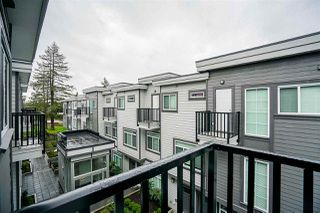 Photo 18: 28 7247 140 Street in Surrey: East Newton Townhouse for sale : MLS®# R2269407